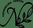 Naperville Counseling Center Alternative Logo