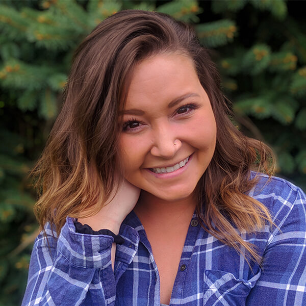 Brittany Turriff, LPC