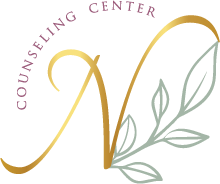 Naperville Counseling Center Logo